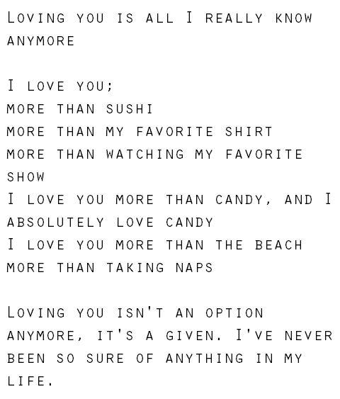 hurt quotes | Tumblr | Broken Hearts | Pinterest | Cas, An ...