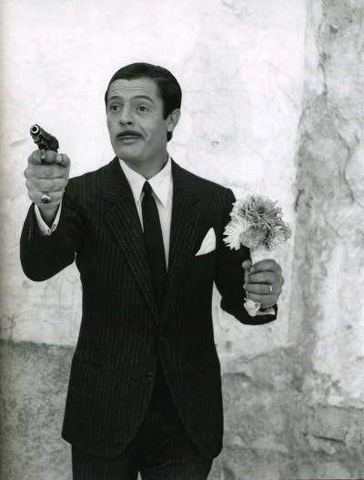 cinema italiano.