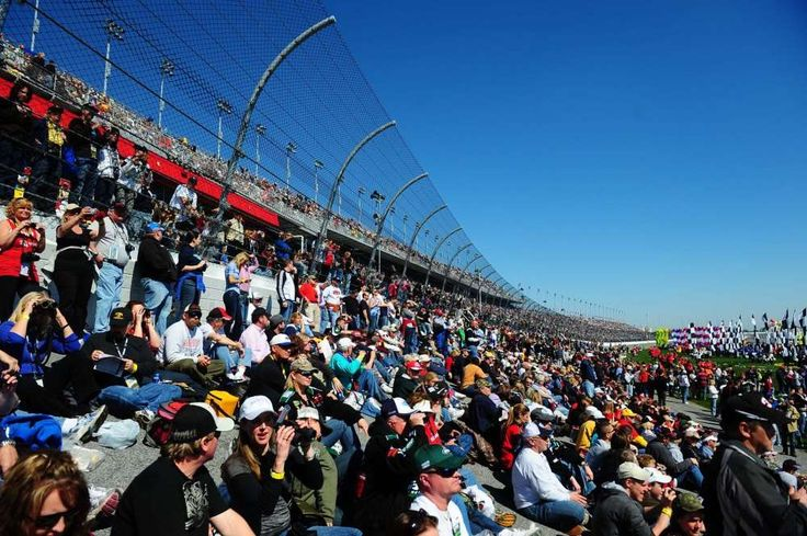 It will cost around $220 to get a ticket to Daytona 500 this year:  February 17, 2017