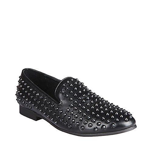 Steve Madden studded dress shoe $159