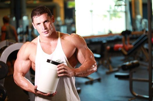 Some Deterring Things Before Buying Online Health Supplement