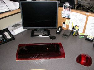 Check Out These Fun Office Pranks Perfect For April Fools Day