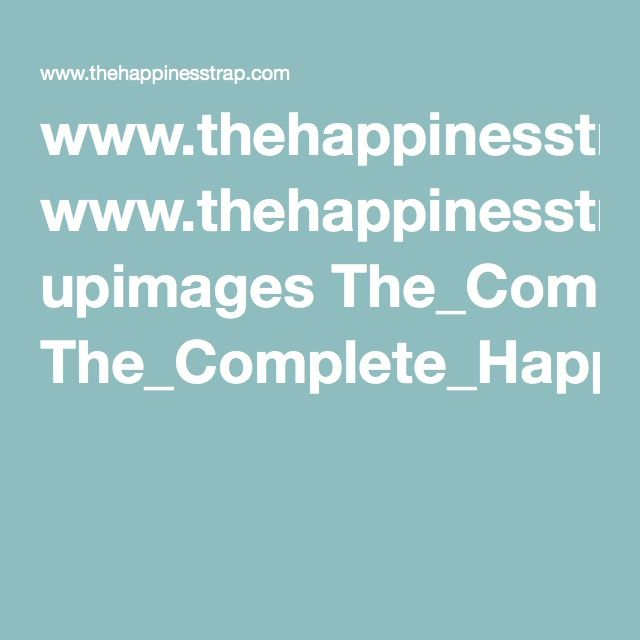 ... .com upimages The_Complete_Happiness_Trap_Worksheets.pdf.pdf