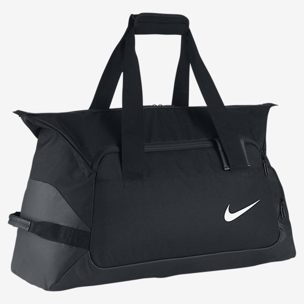 NikeCourt Tech 2.0 Men's Tennis Duffel Bag