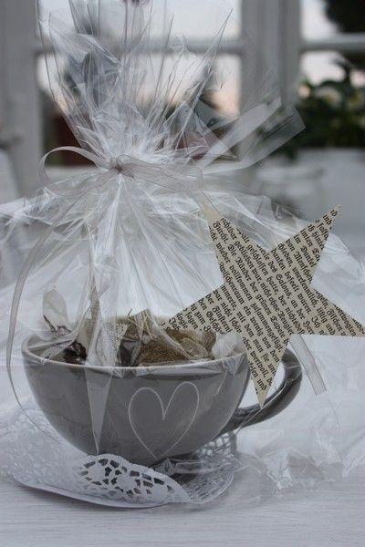 Cadeautip♥