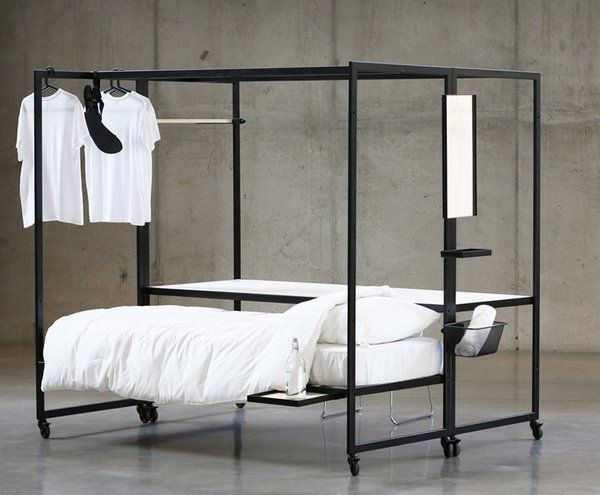 all in one furniture. all in one bed for students furniture