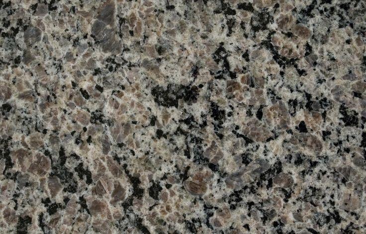 New Caledonia Granite Countertop Zoomed Home Decor