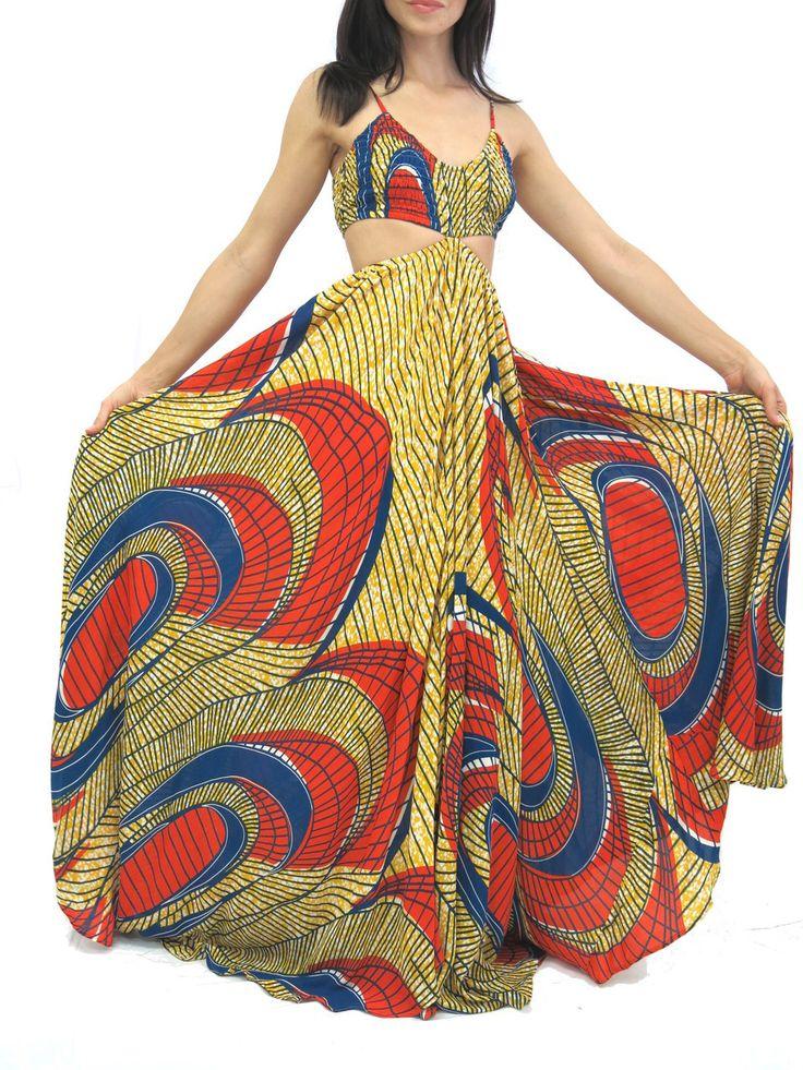 boutique flirt - Indah Innocence Maxi Dress Shield Print, $225.00 (http://www.boutiqueflirt.com/indah-innocence-maxi-dress-shield-print/)