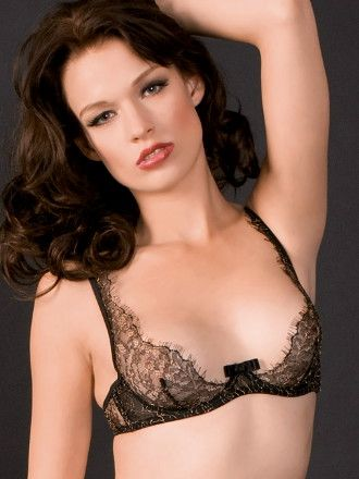 I have what it takes to make this bra the sexiest thing in - Maison close jardin imperial wire bra boulogne billancourt ...