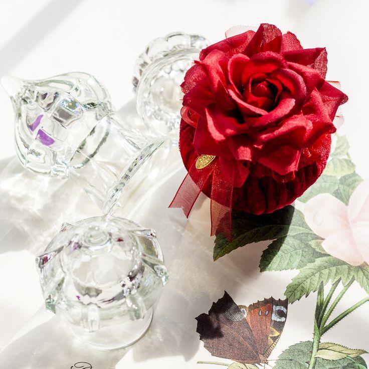 картинки розы от саши аскер-заде сейчас