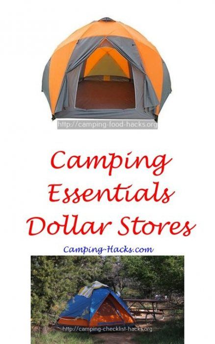 44+ Trendy Summer Camping Quotes Bucket Lists   Romantic ...