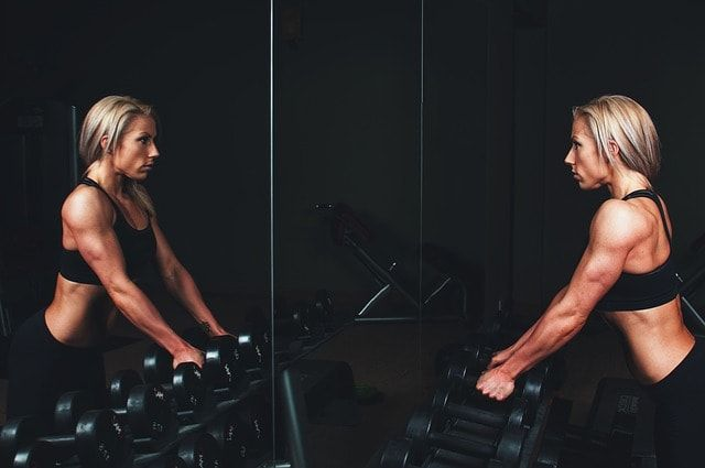 How to Become a Personal Trainer #fitness #personaltraining #PT #fitnessinstructor #health
