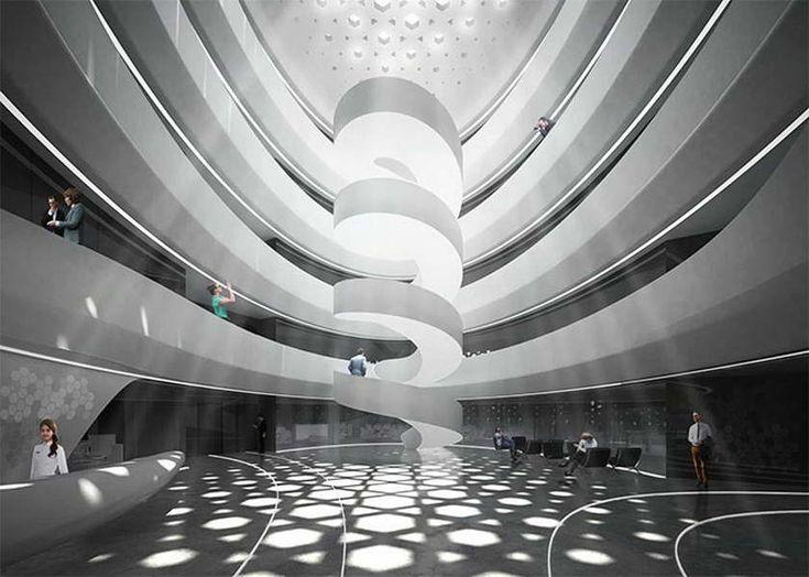 2017 A' Design Award győztesei, az új kreatív géniuszok,  #A'Design #bálna #bicikli #bútor #csomagolás #design #díj #dizájn #esernyő #ház #kávé #könyvtár #közösség #kreatív #macska #méz #mozi #pohár #ruha #szék #zongora #zuhany, https://www.otthon24.hu/2017-a-design-gyoztesek/