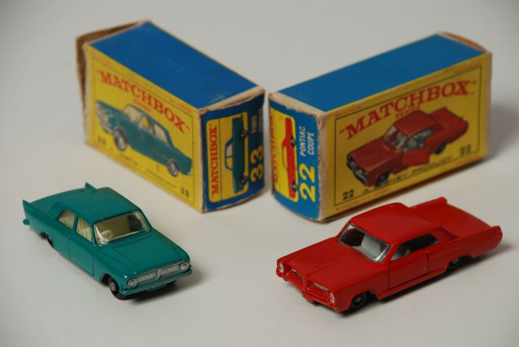 60 S Toys : Best images about s toys on pinterest cars