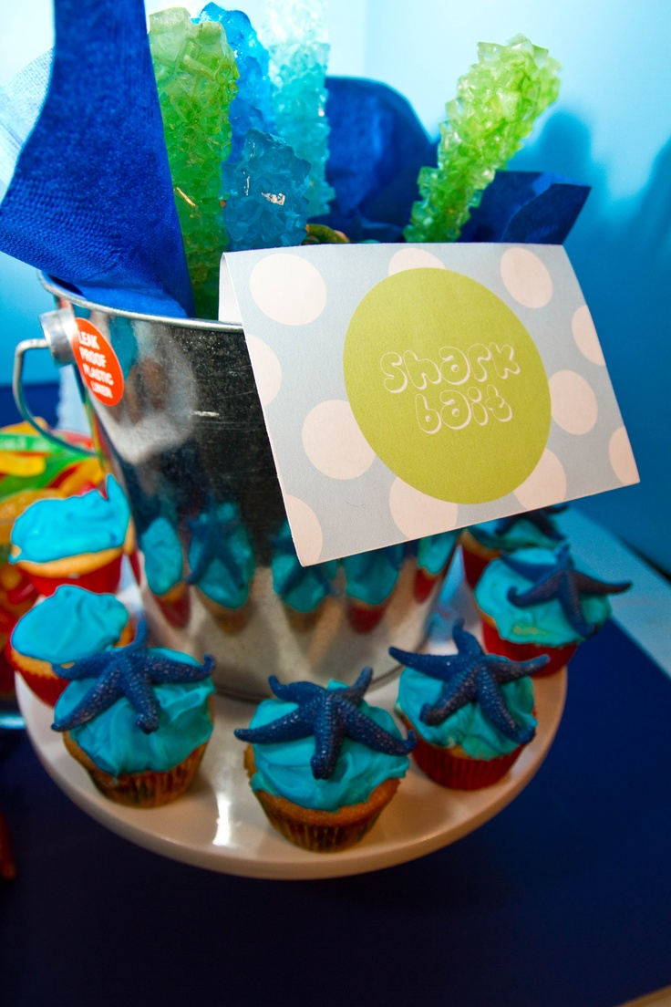 Bulk Starfish Decorations 17 Best Images About Party Themes And Ideas On Pinterest