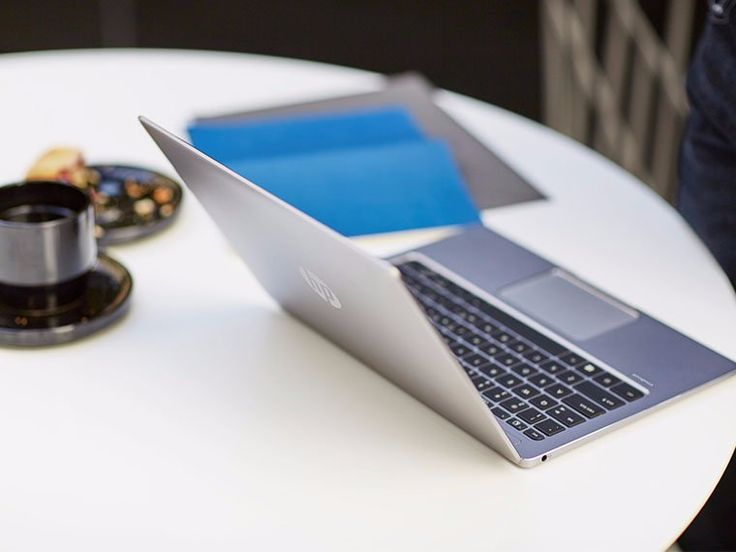 How to buy an affordable laptop in 7 easy steps