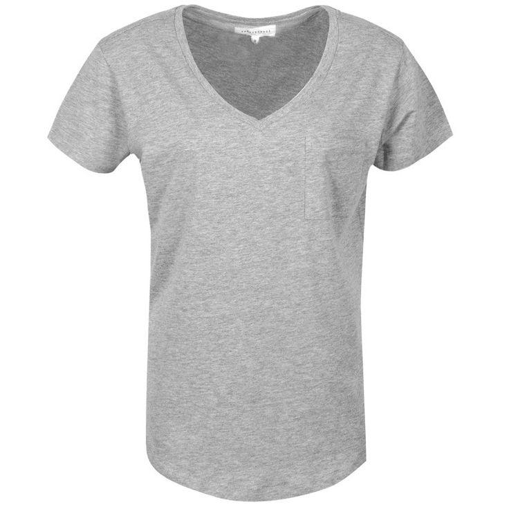 """Γυναικεία Μπλούζα T-Shirt """"Eleanor"""" Funky Buddha - http://women.bybrand.gr/%ce%b3%cf%85%ce%bd%ce%b1%ce%b9%ce%ba%ce%b5%ce%af%ce%b1-%ce%bc%cf%80%ce%bb%ce%bf%cf%8d%ce%b6%ce%b1-t-shirt-eleanor-funky-buddha/"""