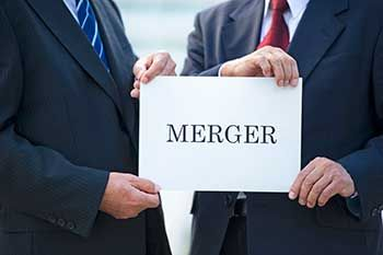 Dish TV & Videocon d2h merger gets nod from NCLT:- 28 July, 2017 :Dish TV India informed on Thursday that the company has got the approval of its merger with Videocon D2h from the National Company Law Tribunal (NCLT), for the creation of country's largest direct-to-home service provider.  After the merger, the new entity will be renamed as Dish TV Videocon.