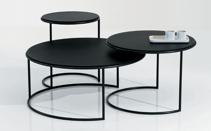Coffee table 02039 furniture dining for Besondere wohnzimmertische