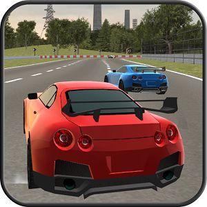 Are you ready to explore the exciting 3D racing game at Friv3play called M-acceleration? Let's drive as you can to win all the opponents in M-acceleration game online. This game has brought the most exciting racing experience for the player. Discover the cars in your M-acceleration race today!