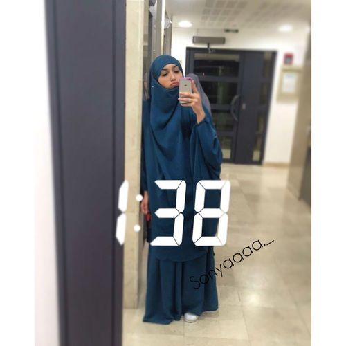 1382 best images about jilbab  abayat  robes on pinterest