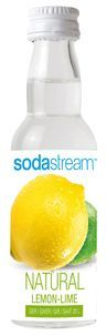 Sodastream Natural Flavor essenser