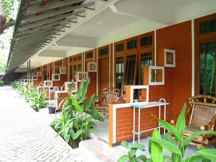 Penginapan Hotel Murah Di Jakarta Dan Sekitarnya