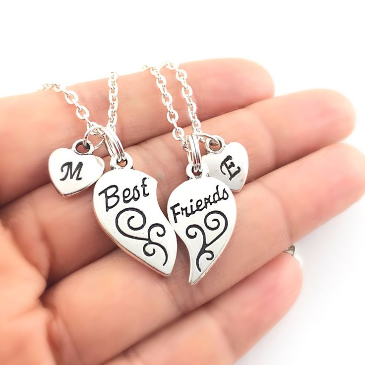 100 best images about couples jewelry on pinterest coins for Couples matching jewelry sets
