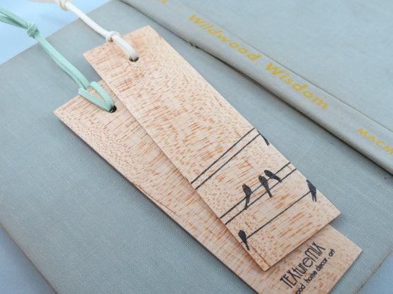 17 best images about Wedding Bookmarks-Steve & Yvette on Pinterest ...