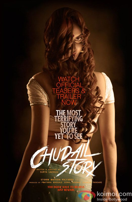 #watch chudail story online #watch movies online #free movie download