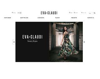 September 2014: Eva & Claudi's new TRIMIT B2C Webshop!
