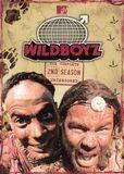 Wildboyz: The Complete Second Season Uncensored [2 Discs] [DVD]