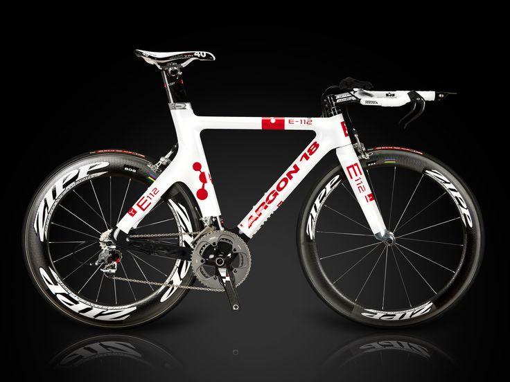 my triathlon bike