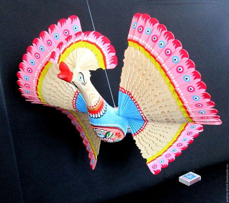 Купить Птица счастья большая - птица счастья купить, купить птица счастья