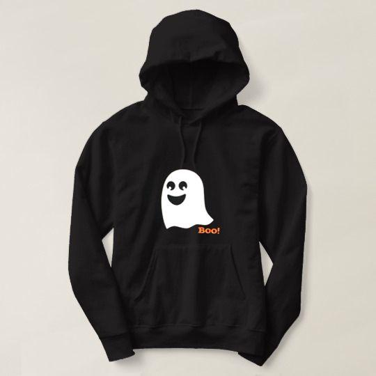 Boo Ghost That Glows In The Dark Halloween Custom Hoodies //Price: $31.00 & FREE Shipping //     #customtshirts #cheapcustomshirts #funnytshirts #theroyaltees #tshirtforman #tshirtforwoman #funnyquotetshirts #graphictees #coolgraphictees #gameofthrone #rickandmorty #likeforlike #tshirts #christmasgift #summer #catlover #birthdaygift #picoftheday #OOTD #giftforman #giftforwoman #streetwear #funnychristmasshirts #halloweencostume #halloweentshirt #tshirt #tshirts #tshirtdesign #funnygift…