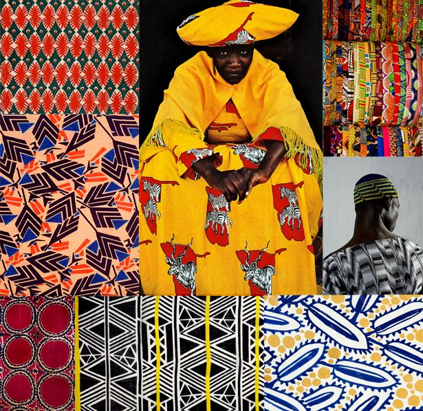 montagem-african