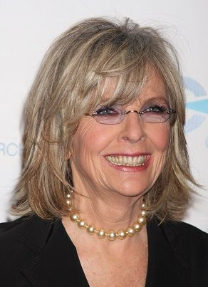 singles over 50 in keaton Keaton turned 70 in january, and in those years, she has made more than 50 movies, winning an oscar for her iconic role of annie hall in 1977 and inhabiting a breathtaking span of roles that range from comedic to the dramatic.