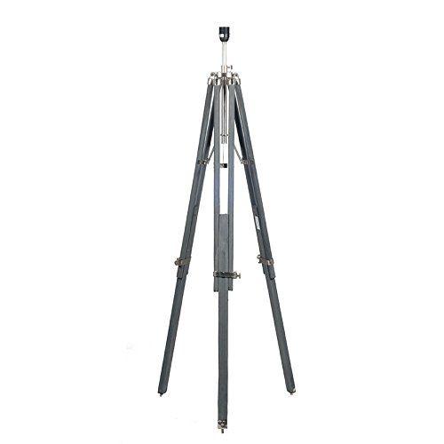 Grey Wood Tripod Floor Lamp Base 866-GY Anthony https://www.amazon.co.uk/dp/B017GC56VM/ref=cm_sw_r_pi_dp_x_Oe9CybQH42D4Y