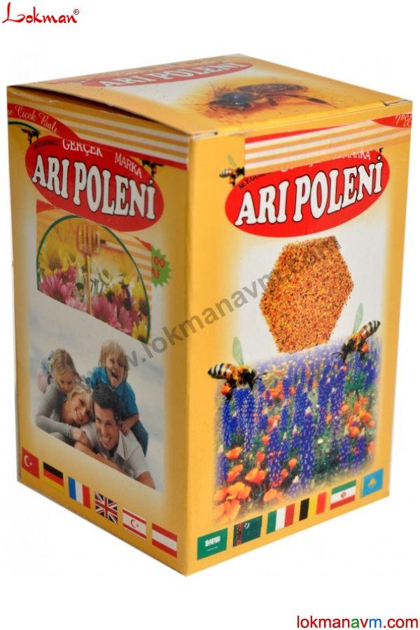 Polen - Arı Poleni http://www.lokmanavm.com/polen-ari-poleni-gercek Polen - Arı Poleni