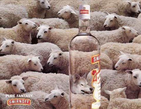 /smirnoff-sheep-fox.jpg