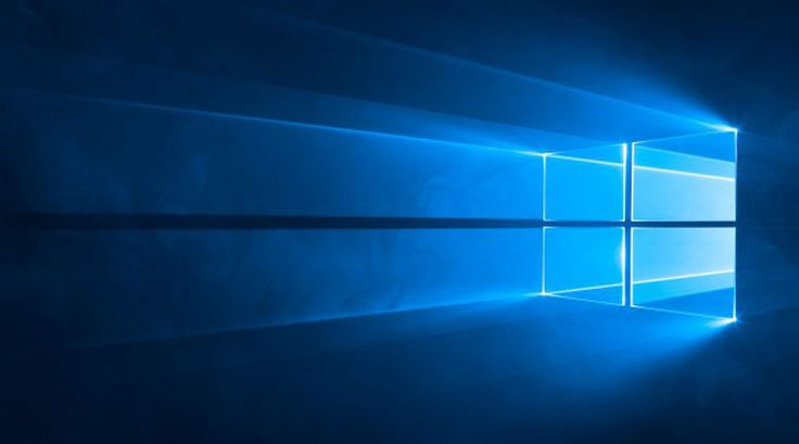 Microsoft pushing Windows10 upgrade to users even if