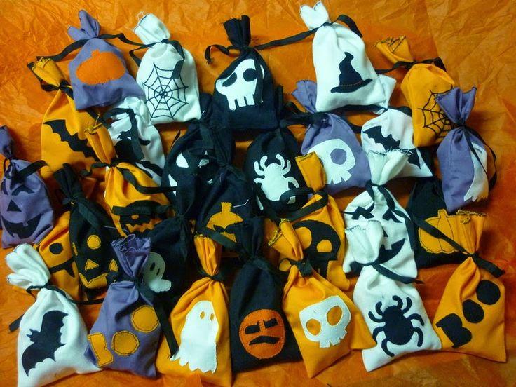 AS MINHAS COSTURAS: Halloween 2014
