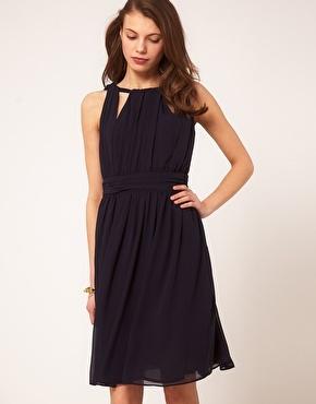 ?: Minis Dresses, Asos Minis, Black Summer Dresses, Elegant Dresses, Bridesmaid Dresses, Graduation Dresses, Greek Style, Grecian Dresses, Grecian Details