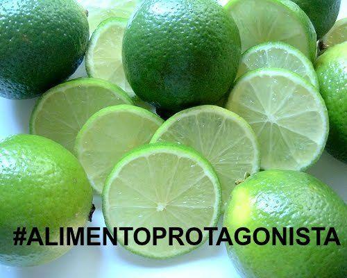 #ALIMENTOPROTAGONISTA ¿Cuáles son las propiedades nutricionales del Limón? ¿Qué beneficios aporta el Limón a nuestra salud física? http://goo.gl/0g0F9F  @elevandoconciencia #clave#palabras #mensaje#beautiful#instafollow#instagood#me#like#cut#instadaily#alimentos#limon