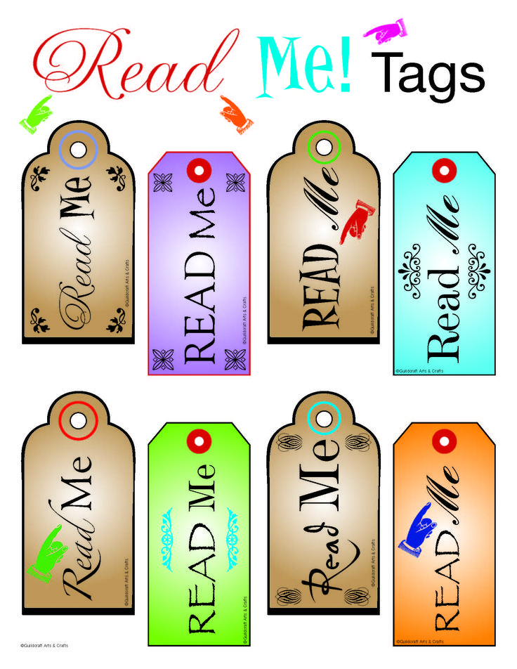 Guildcraft-Read-Me-tags.jpg 1,700×2,200 pixels