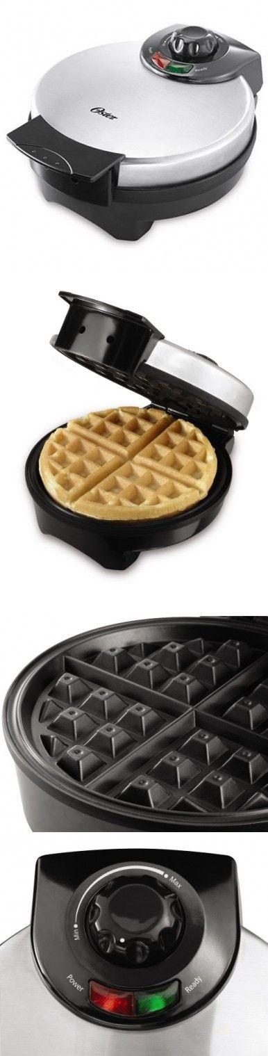 401 best Waffle Irons images on Pinterest
