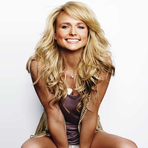 The Miranda Lambert Workout: Get Fit Anywhere, Anytime! I absolutely love her♡ A great inspiration!