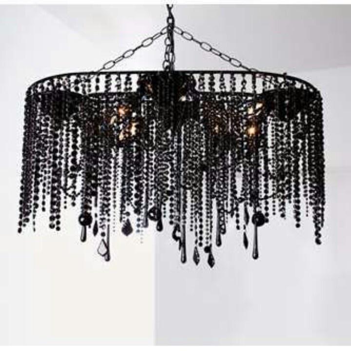 8cf014e6da4b8b120027f78916452999  gothic chandelier chandelier bedroom 5 Luxe Plafonnier Chambre à Coucher Ojr7