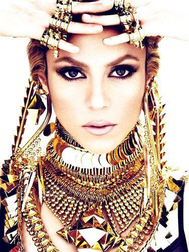 Shakira-Colombia