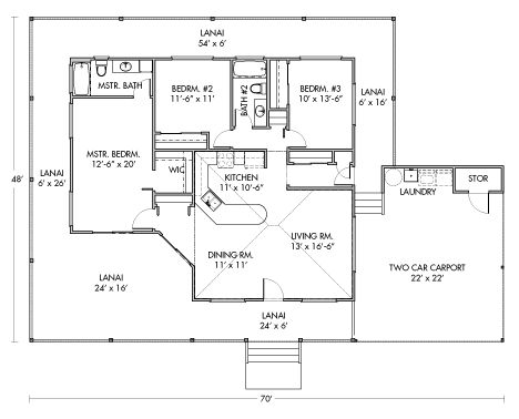 Best 10+ Plantation Floor Plans Ideas On Pinterest | Dream Home Plans, House  Blueprints And House Floor Plans